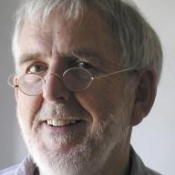 Denis Postle