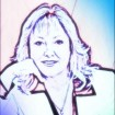 Coach Carol Mazur's avatar
