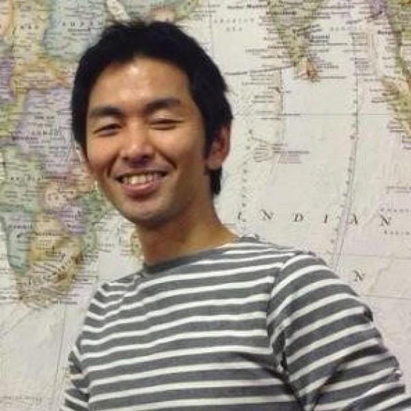 中山 淳雄(ブシロード/執行役員、早稲田大学/MBA講師、エンタメ社会学者)