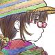 FUJISAWA Tooru's avatar