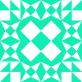 gravatar for archanadicholkar3