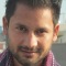Gaurav Manral