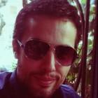 Gravatar de Antonio Fajardo