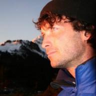 Matthieu Dalant