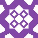 Immagine avatar per Raffa