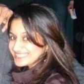Niki Virani