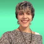 Sara Dorado