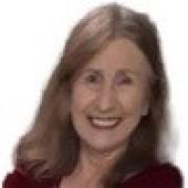 Joy Healey