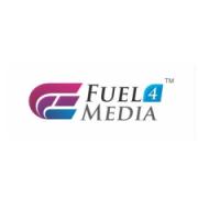 Photo of fuel4media