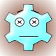 MigiTR's avatar