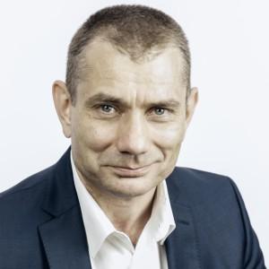 Grzegorz Modlibowski