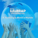 infobrap