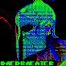 DaedraEater