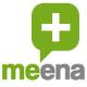 Profile picture of meenainc