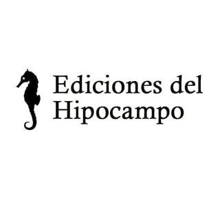 Ediciones del Hipocampo
