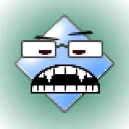avatar de Rob