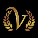 Victory Nihon Educational Consultancy