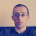 Dan Skorupski's avatar