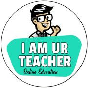 Photo of Registrationwala