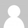 ReverendChris