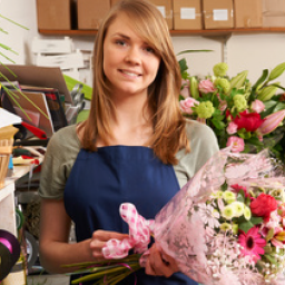 Flowers of Vancouver | Flower Shop Guide