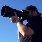 View THExREALxTACO's Profile