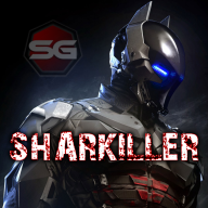 Sharkiller