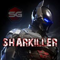 sharkale