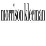 morrisonkleeman02