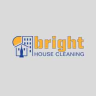BrightHouseCleaning