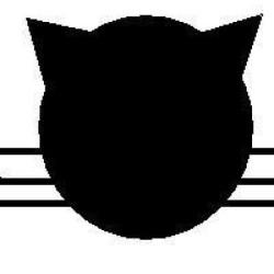 pung_meow