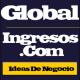 Global Ingresos