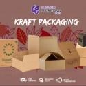 Avatar of kraftpackaging