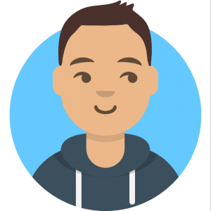Profile picture for Yaniv Mesika