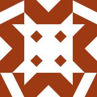gravatar for ttubiana