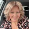 Lisa McKnight avatar