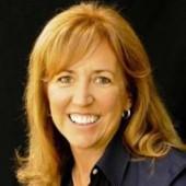 Gretchen Barry