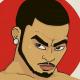 Cart00nChris's avatar