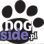 Dominika , dogside.pl