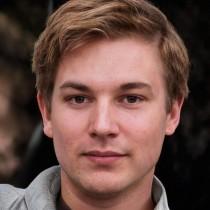 amydav's picture