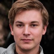 Photo of amydav