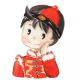 youtonghy