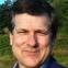 Headshot of article author Mark Spilde