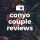 Conyo Couple Reviews