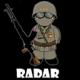 radar121