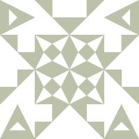 gravatar for jeson.anthony