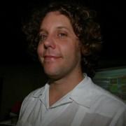 Brandon Ivey