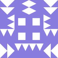 gravatar for a.a.kechin