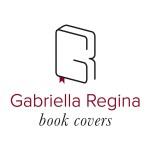 Gabriella Santanna's profile picture