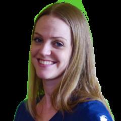 Emily Priddy (organizer)